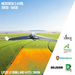 Demoday : Agriculture de demain
