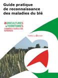 Recherche chambre d 39 agriculture orne - Chambre agriculture orne ...