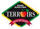 Seine-maritime Terroirs