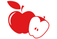 Arboriculture fruitière